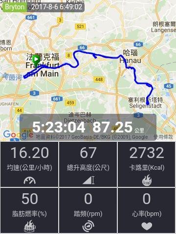 德國旅行路線圖 -2.jpg