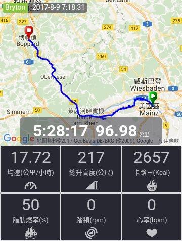 德國旅行路線圖 -5.jpg