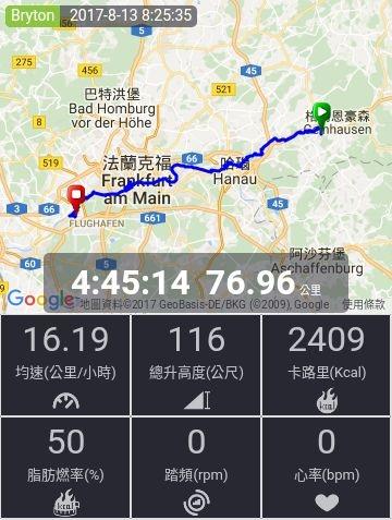 德國旅行路線圖 -9.jpg