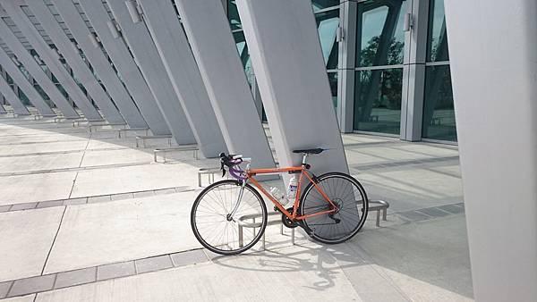 阿里山鐵路單車旅行 (1).JPG