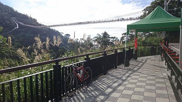 阿里山鐵路單車旅行 (3).JPG
