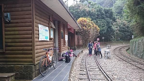 阿里山鐵路單車旅行 (7).JPG