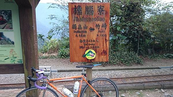 阿里山鐵路單車旅行 (17).JPG