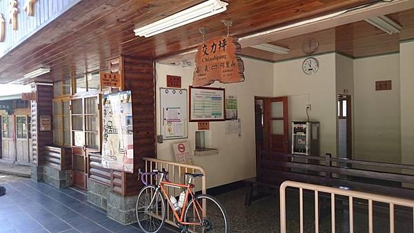 阿里山鐵路單車旅行 (25).JPG