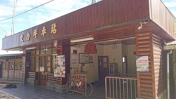阿里山鐵路單車旅行 (26).JPG