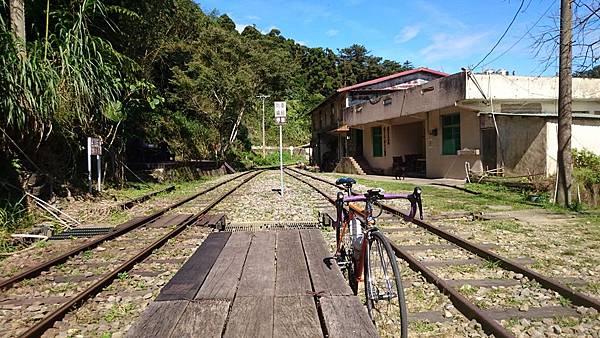 阿里山鐵路單車旅行 (31).JPG
