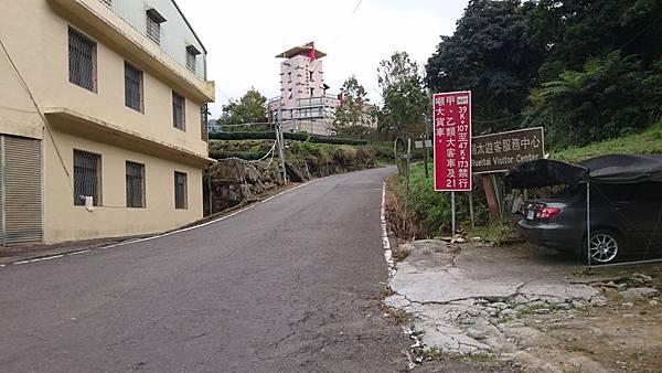 阿里山鐵路單車旅行 (39).JPG