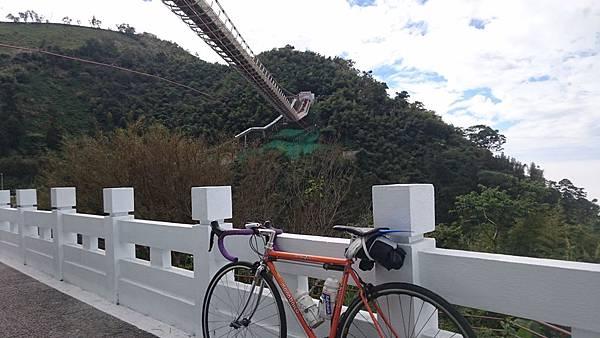 阿里山鐵路單車旅行 (45).JPG