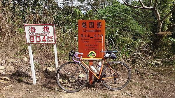 阿里山鐵路單車旅行 (46).JPG