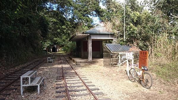 阿里山鐵路單車旅行 (47).JPG