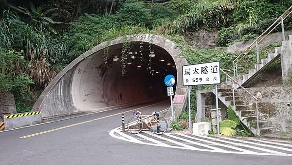 阿里山鐵路單車旅行 (49).JPG