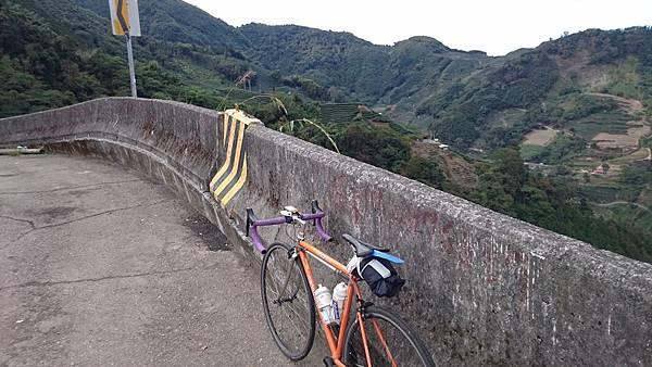 阿里山鐵路單車旅行 (54).JPG