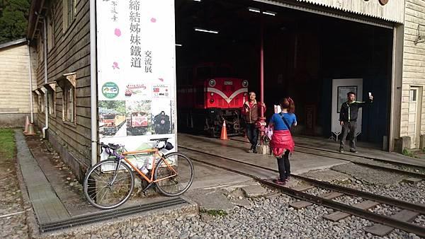 阿里山鐵路單車旅行 (59).JPG