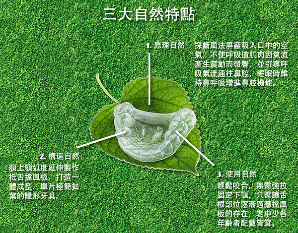 Screen shot 2014-03-08 at 下午10.00.13
