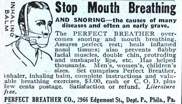 mouth_breathing
