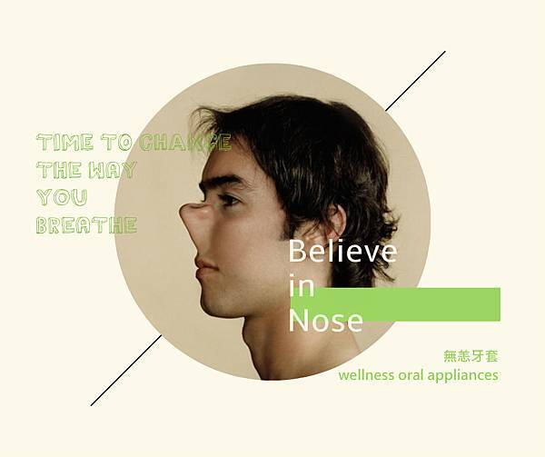 believe in nose.jpeg