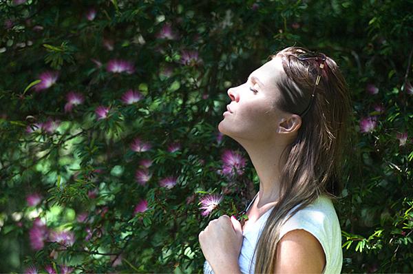 你的呼吸「對」了嗎?正確呼吸,養出好眠好康健.png