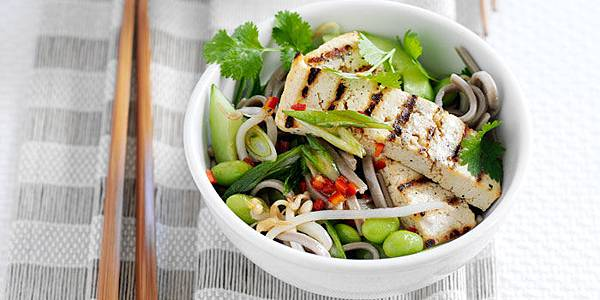 why-is-japanese-diet-so-healthy-guide-image-700-350.jpg