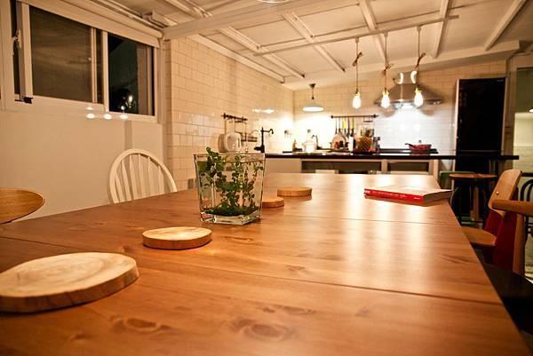 開放式廚房-客廳 (4).jpg