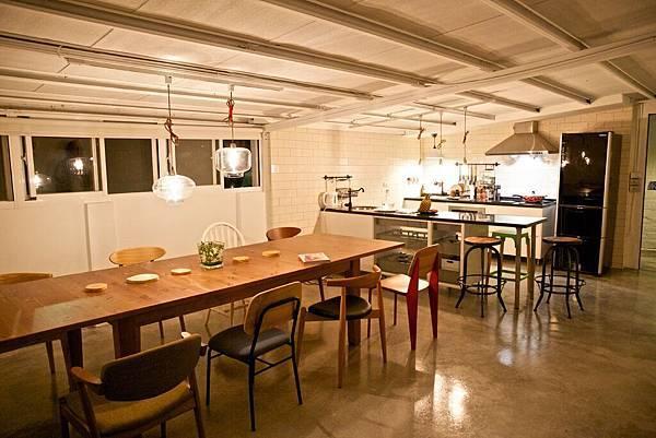 開放式廚房-客廳 (5).jpg
