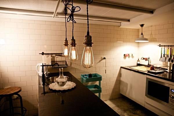 開放式廚房-客廳(3).jpg