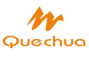 logo_quechua_o.jpg
