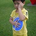 nEO_IMG_P1090251.jpg