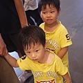 nEO_IMG_P1090279.jpg