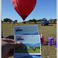 熱氣球06.jpg