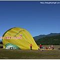 熱氣球09.jpg