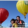 熱氣球01.jpg