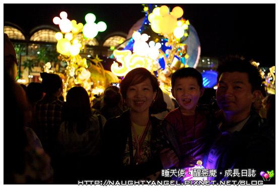 Wilbur_Chen-IMG_3036-17005.jpg
