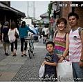 Wilbur_Chen-IMG_2259-16245.jpg