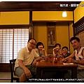 Wilbur_Chen-IMG_2266-16252.jpg