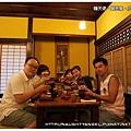 Wilbur_Chen-IMG_2273-16259.jpg