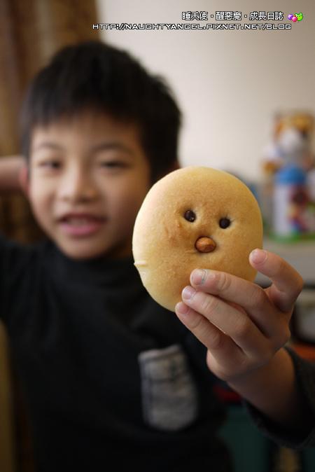 bread_g0.jpg