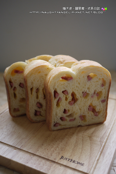 bread_cheese0.jpg