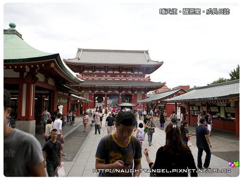 Wilbur_Chen-IMG_2735-16713.jpg