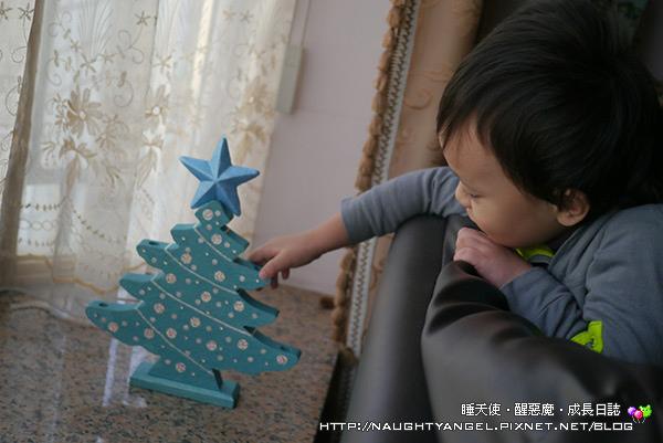 2014-X'mas-Tree-(1).jpg