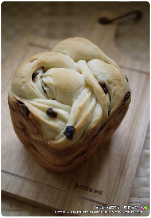 20141023_bread_00.jpg