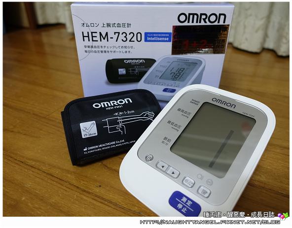 OMRON_F4