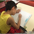 DSCF2185_副本.jpg