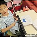 DSCF2690_副本.jpg