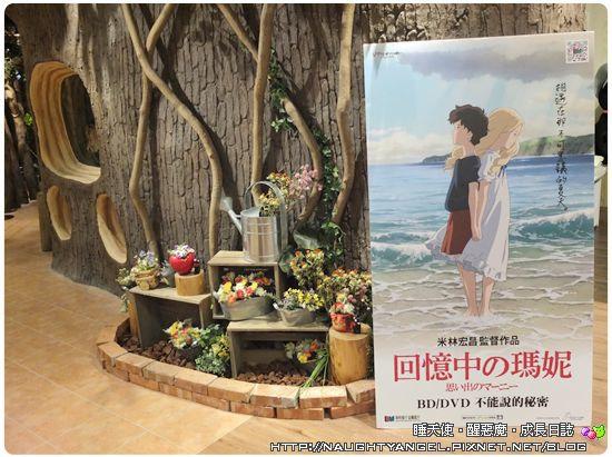 DSCF3458_副本.jpg