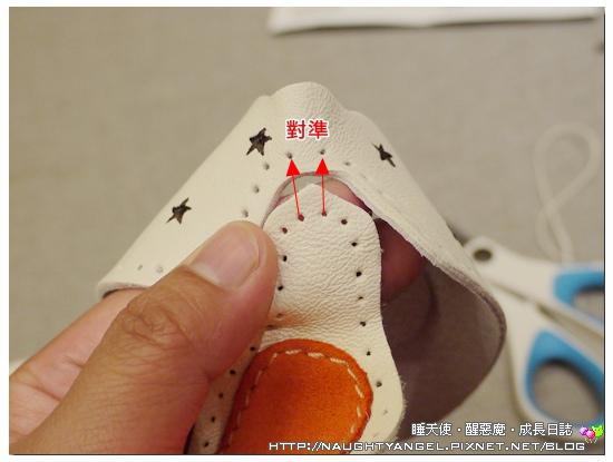 手工鞋04