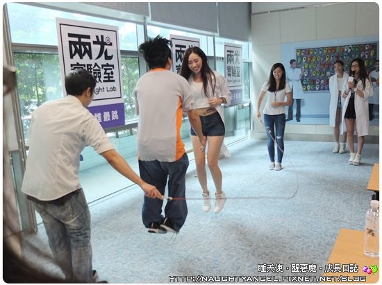 DSCF3364_副本.jpg