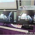 DSCF3382_副本.jpg