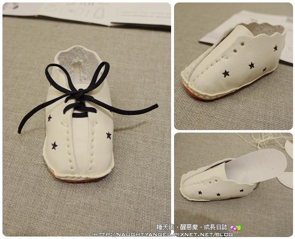 手工鞋18