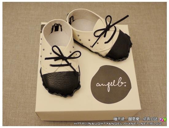手工鞋19
