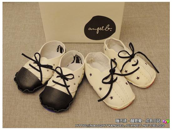 手工鞋23